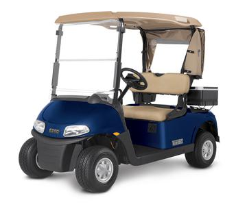 Conroe Golf Cars - E-Z-Go Golf Carts on car seat belts, star golf cart seat belts, golf cart retractable seat belts, jeep seat belts, automotive seat belts, universal seat belts, golf cart safety belts, western golf cart seat belts, yamaha golf cart belts, ezgo rxv seat belts, st480 golf cart belts, ezgo lx 800, utv seat belts, golf cart rear seat belts, go cart seat belts,