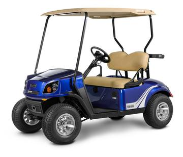 Conroe Golf Cars - E-Z-Go Golf Carts on golf cartoons, golf accessories, golf handicap, golf games, golf players, golf words, golf tools, golf girls, golf machine, golf buggy, golf card, golf trolley, golf hitting nets,