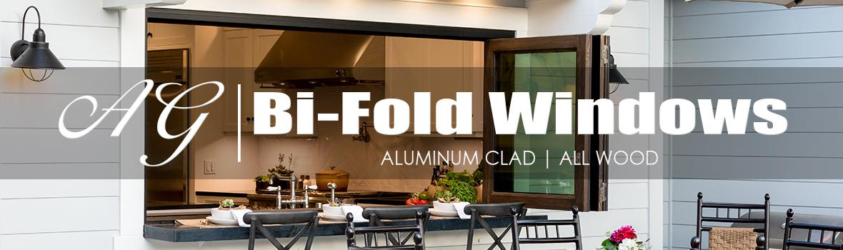 folding-kitchen-passthrough-window