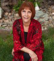 Diane Broussard - Diamond Springs