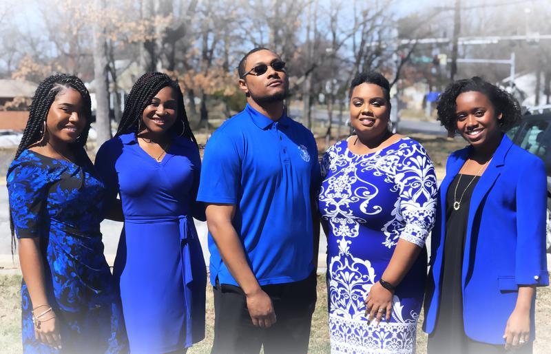 Living Praise Music & Worship Ministry