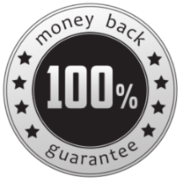 The Best Value Period...   30-Day 100% Money Back Guarantee - No Risk to Try