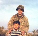Marine Corps Leadership