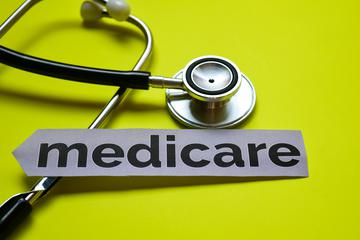 MEDICARE - Basics and  What's new