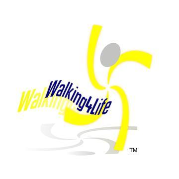 Walking4Life