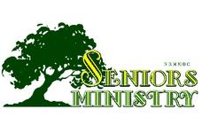 Ministry Spotlight