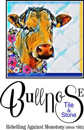 Bullnose Tile & Stone - Bullnose Tile & Stone