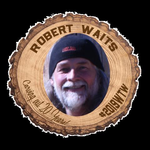 Robert Waits