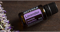What Makes doTERRA Different?