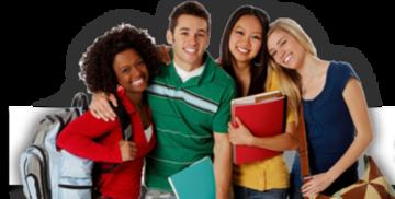 Servicios al Estudiante