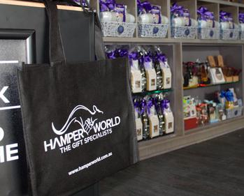 Hamper World Gift Baskets Christmas Hampers Corporate Gifts