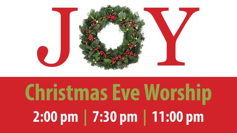 Christmas Music Programs 2020 Cedar Rapids, Ia Christmas Eve Worship   St. Paul's United Methodist Church, Cedar