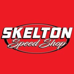 Skelton Speed Shop, LLC.
