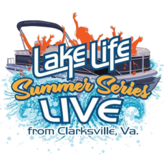 Lake Life Live