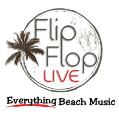 Flip Flop Live