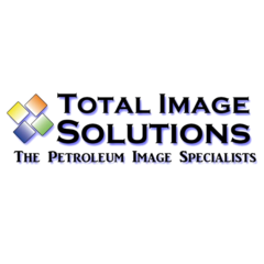 Total Image Solutions