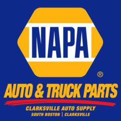 Napa Auto of Clarksville