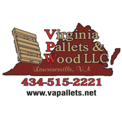 Virginia Pallets & Wood, LLC