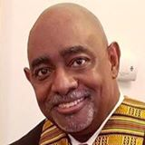 Rev. Dr. Kirk Byron Jones