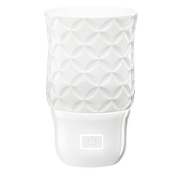 Scentsy Star Fan Diffuser