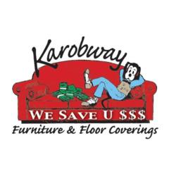 Karobway Furniture & Floor Coverings