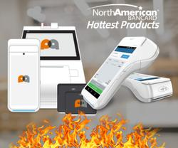 https://www.northamericanbancard.pro/hot_products