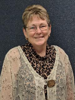 Elaine Parker
