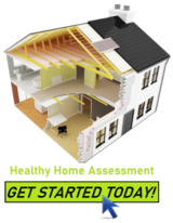 Contact us for home insulation consultation