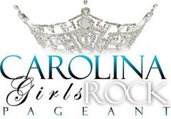 We Are More Than Just a Pageant