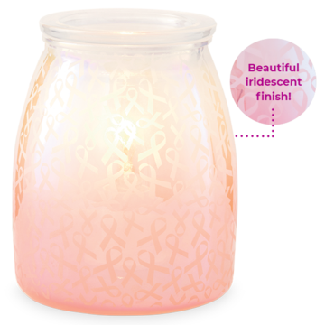 Love is All You Need Warmer Scentsy