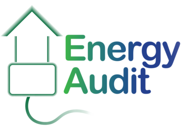 home energy audit maryland