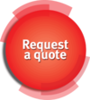 Request a quote for a quick turnaround.