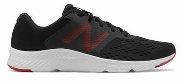 New Balance Men's DRFT Shoes Black The Official New Balance Outlet Store - Fast Shipping