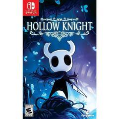 Hollow Knight - Nintendo Switch   Price: $34.99