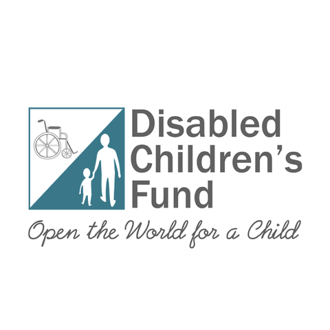 Disabled Children's Fund