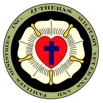 Lutheran Military Veterans & Family Ministries, Inc.