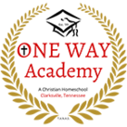 OneWay Academy