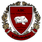 ABC Fellowship