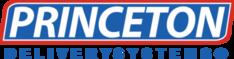 Princeton Piggyback Forklifts