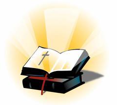 Weekly Bible Verse