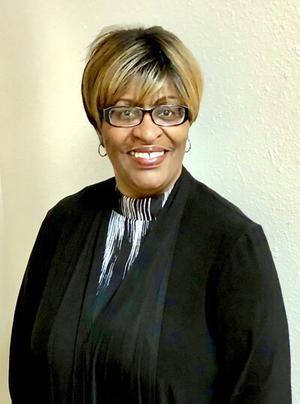 Loise Faye Taylor - February 22, 1953 - July 10, 2021