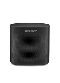 Bose SoundLink Color Bluetooth Speaker II, Certified Refurbished