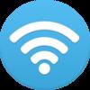 Ativar/desativar Wi-Fi Remoto