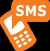 Controlo Remoto por SMS