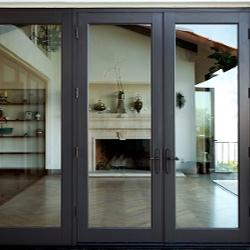 sale retailer 811b4 b23b0 Bi-Fold Doors - Folding Doors - Multi-Slide Doors - Custom ...
