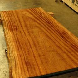 Ag Millworks Wood Species