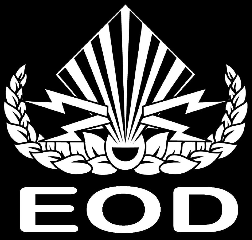 Eod Buyers Guide Trade Directory Of Manufacturers For All Explosive